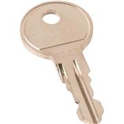 Thule nøkkel nr. 027 1 stk.