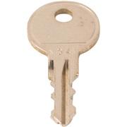 Thule nøkkel nr. 041 1 stk.