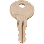 Thule nøkkel nr. 045 1 stk.