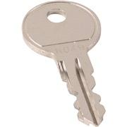 Thule nøkkel nr. 049 1 stk.