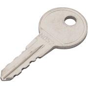 Thule nøkkel nr. 052 1 stk.