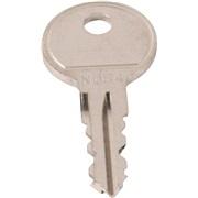 Thule nøkkel nr. 054 1 stk.