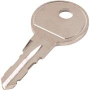 Thule nøkkel nr. 059 1 stk.