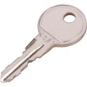 Thule nøkkel nr. 063 1 stk.