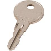 Thule nøkkel nr. 071 1 stk.