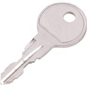 Thule nøkkel nr. 074 1 stk.