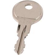Thule nøkkel nr. 075 1 stk.