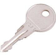 Thule nøkkel nr. 076 1 stk.