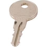 Thule nøkkel nr. 081 1 stk.