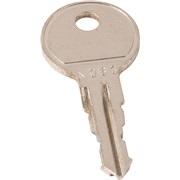 Thule nøkkel nr. 083 1 stk.