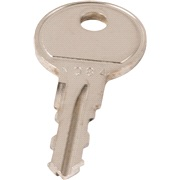 Thule nøkkel nr. 084 1 stk.