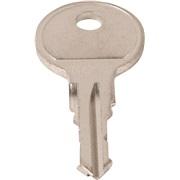 Thule nøkkel nr. 085 1 stk.