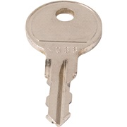 Thule nøkkel nr. 086 1 stk.