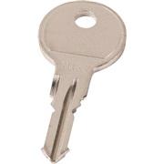 Thule nøkkel nr. 087 1 stk.