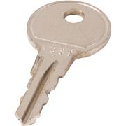 Thule nøkkel nr. 089 1 stk.