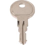 Thule nøkkel nr. 090 1 stk.