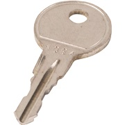 Thule nøkkel nr. 094 1 stk.