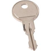Thule nøkkel nr. 096 1 stk.
