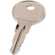 Thule nøkkel nr. 097 1 stk.