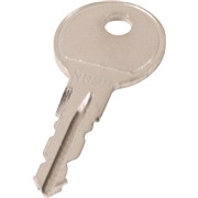 Thule nøkkel nr. 099 1 stk.