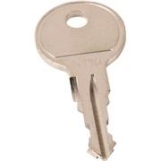 Thule nøkkel nr. 110 1 stk.
