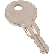 Thule nøkkel nr. 112 1 stk.