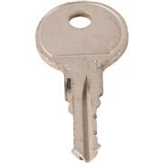 Thule nøkkel nr. 118 1 stk.