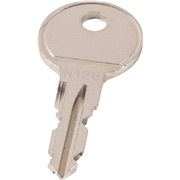 Thule nøkkel nr. 128 1 stk.