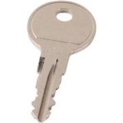 Thule nøkkel nr. 132 1 stk.