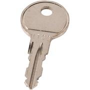 Thule nøkkel nr. 133 1 stk.