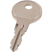 Thule nøkkel nr. 136 1 stk.