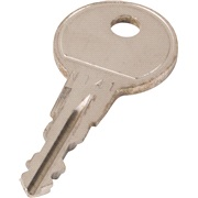 Thule nøkkel nr. 141 1 stk.
