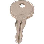 Thule nøkkel nr. 143 1 stk.