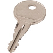 Thule nøkkel nr. 144 1 stk.