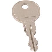 Thule nøkkel nr. 146 1 stk.