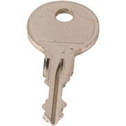 Thule nøkkel nr. 147 1 stk.