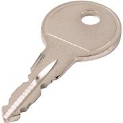Thule nøkkel nr. 153 1 stk.
