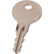 Thule nøkkel nr. 155 1 stk.