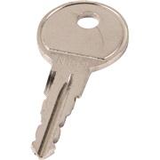Thule nøkkel nr. 158 1 stk.