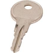 Thule nøkkel nr. 169 1 stk.
