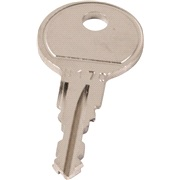 Thule nøkkel nr. 170 1 stk.