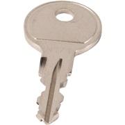 Thule nøkkel nr. 171 1 stk.