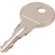 Thule nøkkel nr. 173 1 stk.