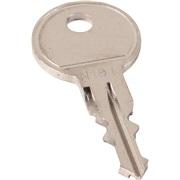 Thule nøkkel nr. 181 1 stk.