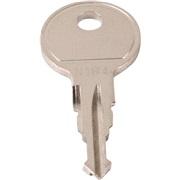 Thule nøkkel nr. 184 1 stk.