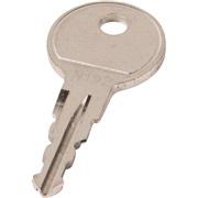Thule nøkkel nr. 192 1 stk.