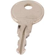 Thule nøkkel nr. 198 1 stk.