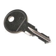 Thule nøkkel nr. 200 1 stk.