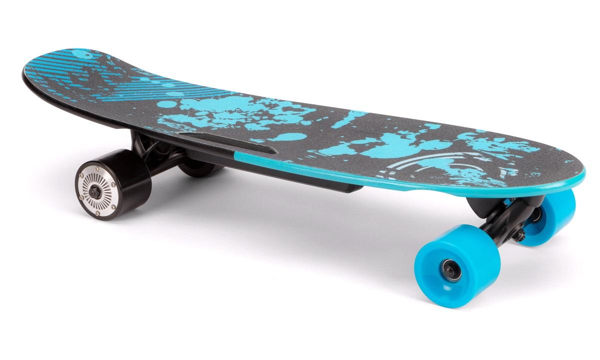 El-skateboard C4 remote 24V-2.2Ah 400W