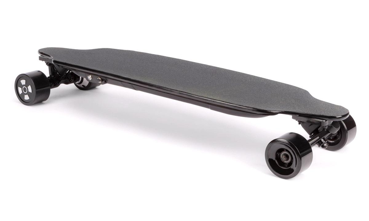 El-skateboard S11 sensor 36V-6.6Ah 1000W
